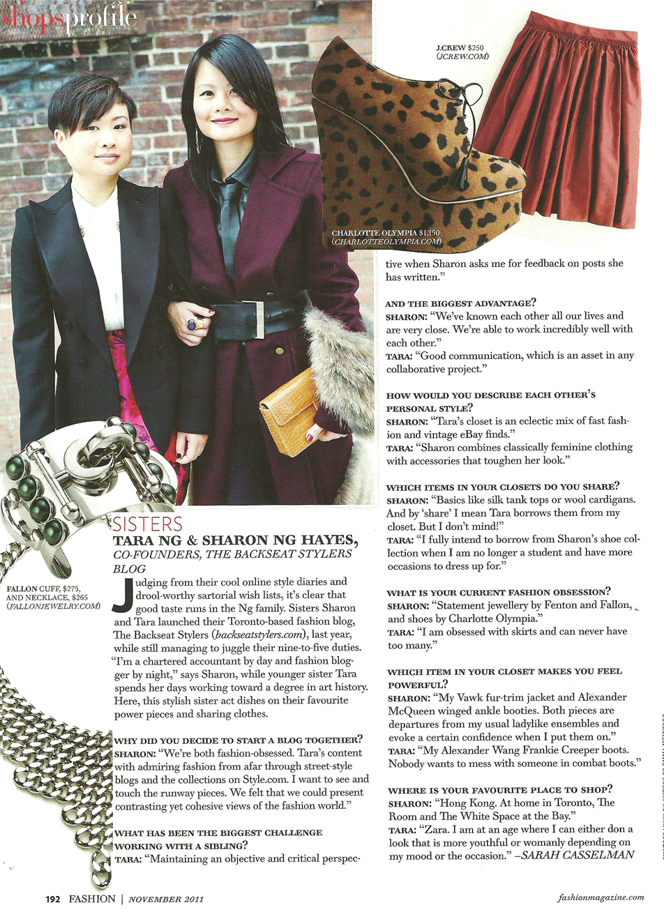 VAWK fashion nov2011