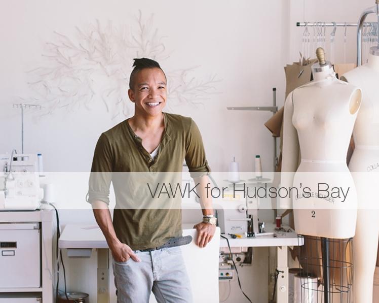 VAWK-for-Hudsons-Bay