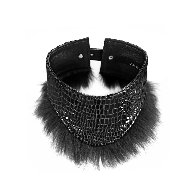 VAWK-for-eBay-collar