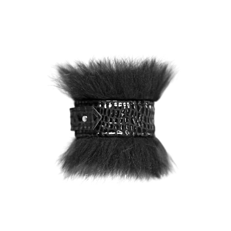 VAWK-for-eBay-cuff