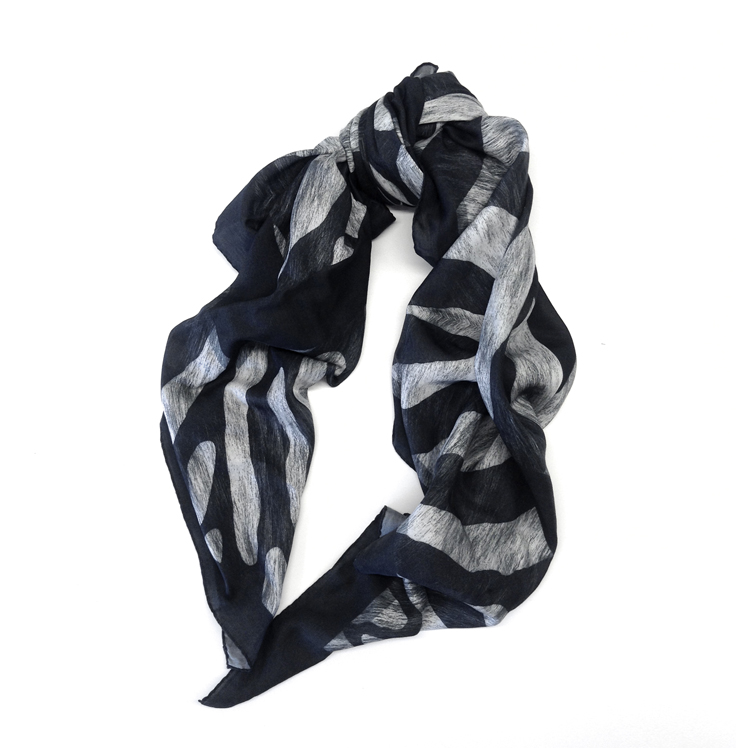 VAWK-for-eBay-zebra-scarf