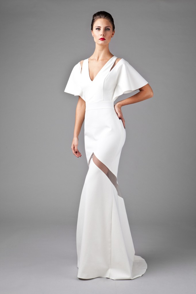 VAWK-for-ebay-white-manta-gown-front-682x1024